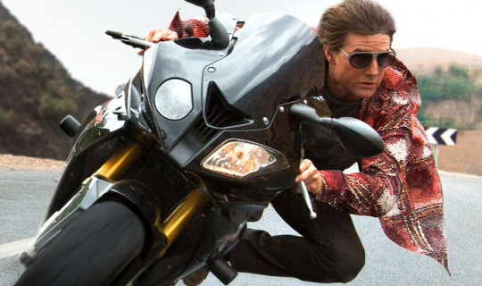 mission_impossible_rogue_nation1